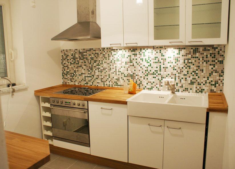 sp lbecken ikea domsj m bel design idee f r sie. Black Bedroom Furniture Sets. Home Design Ideas