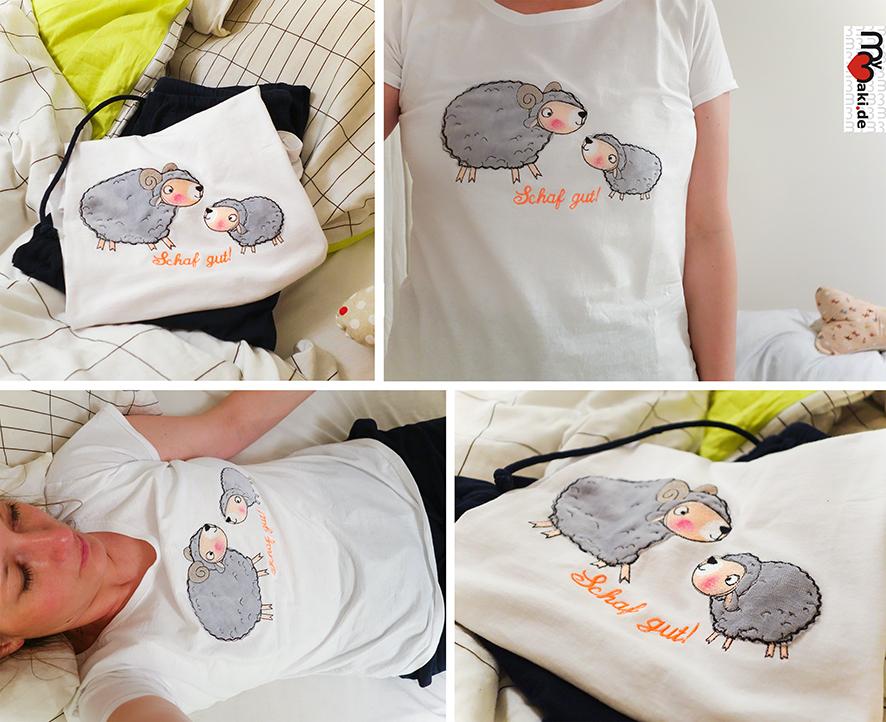 150401_schafschaefchenschaf_shirt