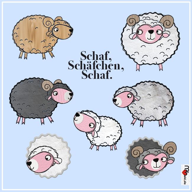 schaf_schaefchen_schaf_650x650