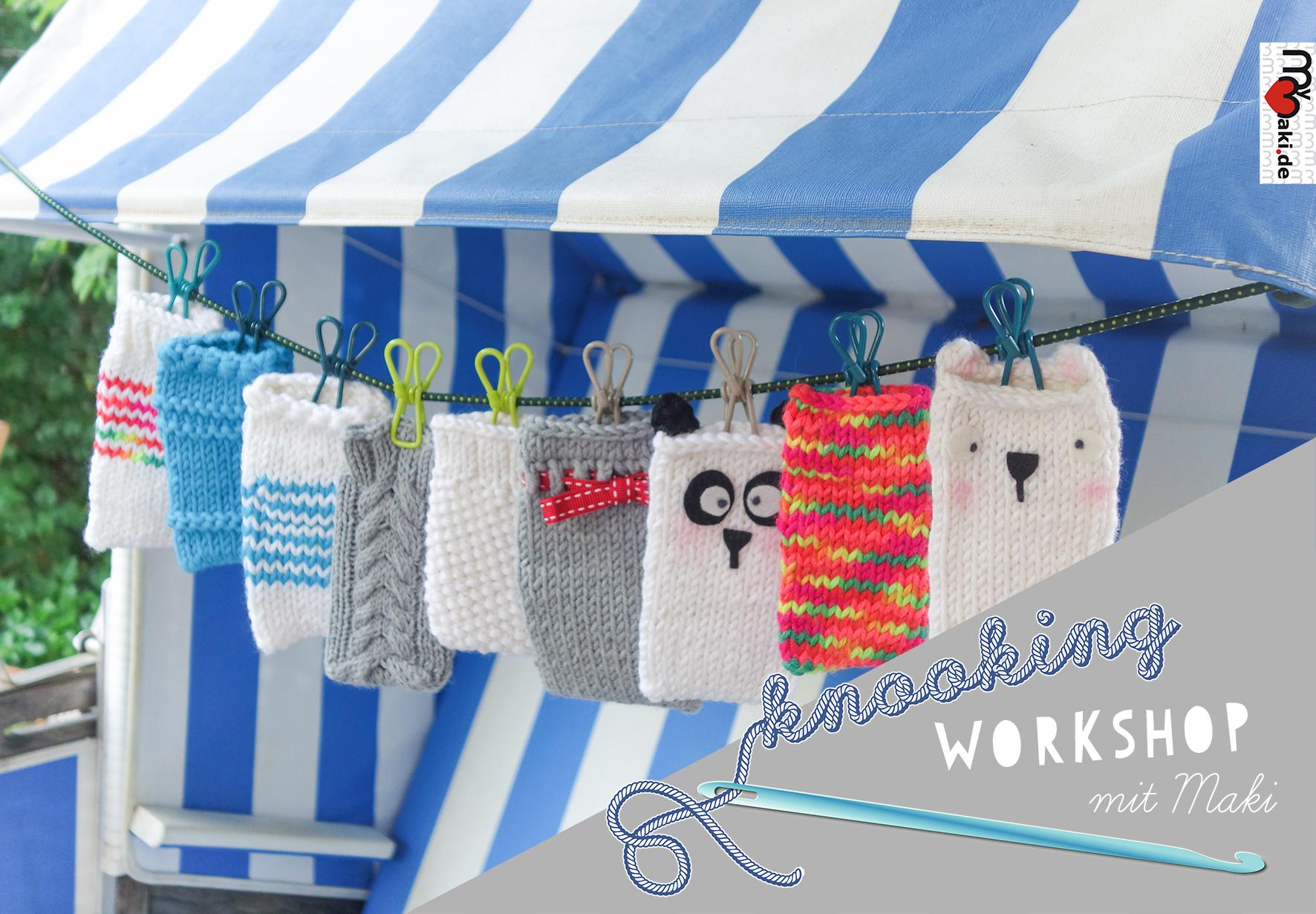 150919_knooking_workshop_mercerie